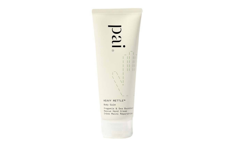 Pai Best Hand Creams - Destination Deluxe