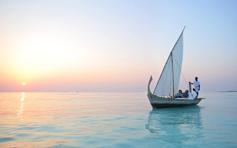 Romantic Maldives Experiences Gili Lankanfushi - Destination Deluxe