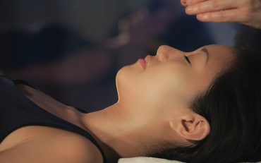 8 Transformational Holistic Wellness Practices - Destination Deluxe