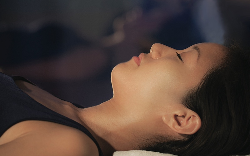 Hypnotherapy Transformational Holistic Wellness Practices - Destination Deluxe