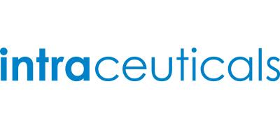 Intraceuticals Logo Awards - Destination Deluxe