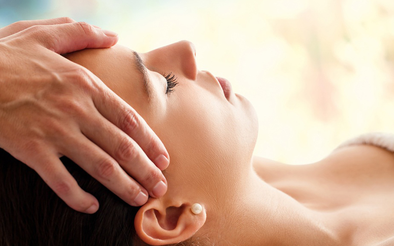 Kinesiology Transformational Holistic Wellness Practices - Destination Deluxe