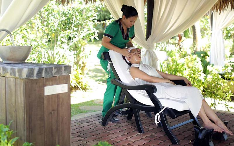 Nurture Wellness Village Philippines - Destination Deluxe