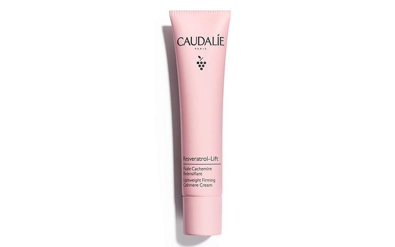 Skincare 2021 Caudalie - Destination Deluxe