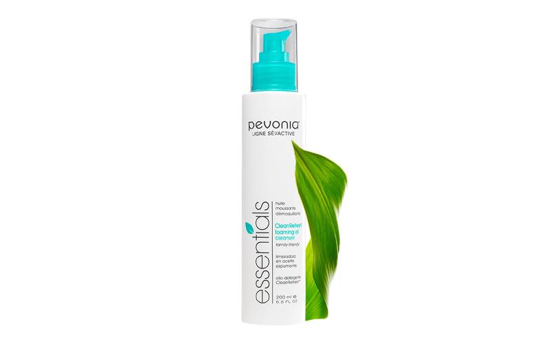Skincare 2021 Pevonia - Destination Deluxe