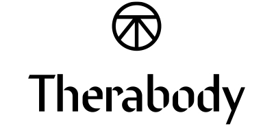 Therabody Logo - Destination Deluxe
