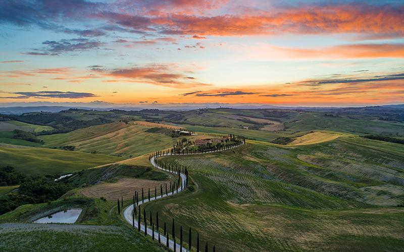 Luxury Travel Company Voyemo Italy Travel - Destination Deluxe