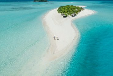 Private Island Resorts - Destination Deluxe