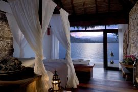 Song Saa Private Island - Destination Deluxe