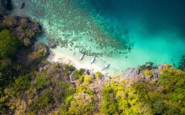 Wellness Getaways Philippines - Destination Deluxe