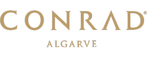 Conrad Spa Algarve Logo - Destination Deluxe