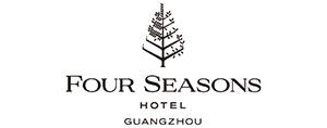 Four Seasons Hotel Guangzhou China - Destination Deluxe