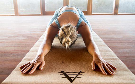 The Asa Maia Yoga Wellness Retreat - Destination Deluxe