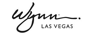 Wynn Las Vegas Logo - Destination Deluxe