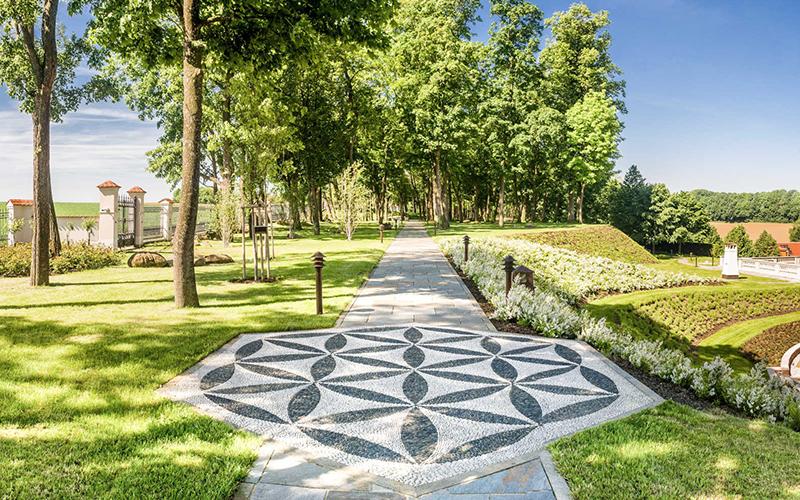 Summer Retreats 2021 Austria Thalheim Voyemo - Destination Deluxe