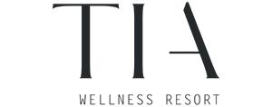 TIA Wellness Resort - Destination Deluxe