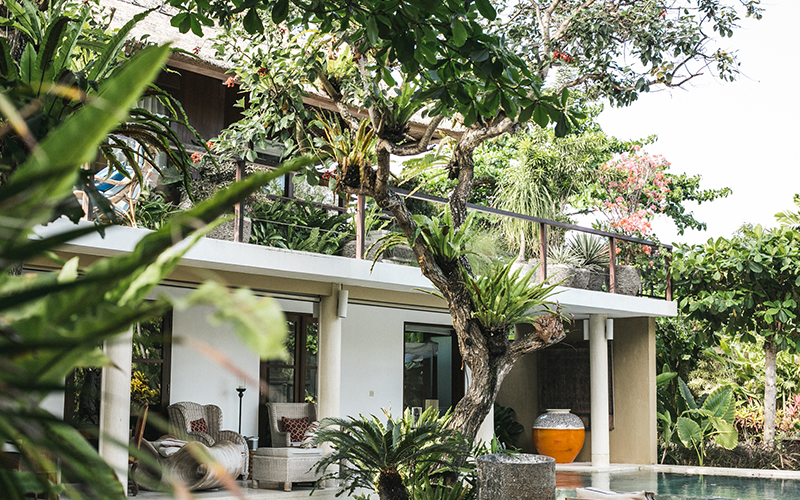 The Place Bali Retreats Seminyak - Destination Deluxe