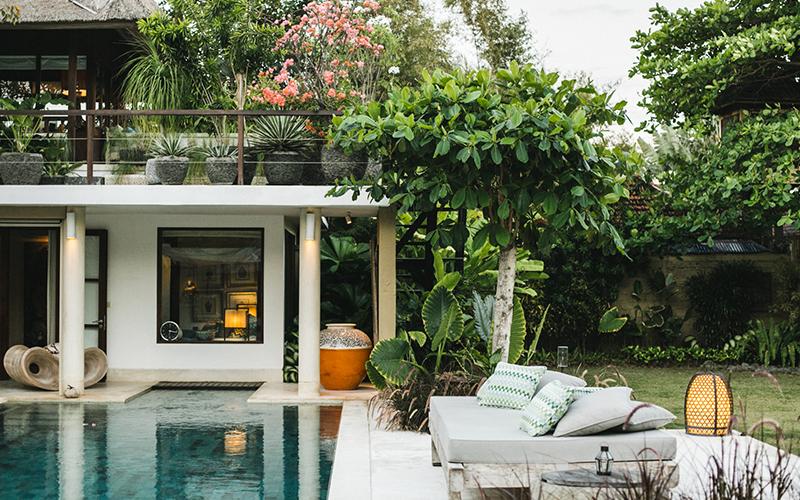 The Place Bali Wellness Retreats - Destination Deluxe