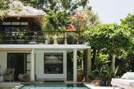 The Place Wellness Retreats Seminyak Bali - Destination Deluxe