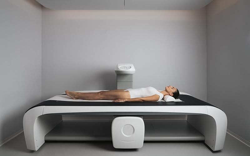 Chenot Method Medical Wellness - Destination Deluxe