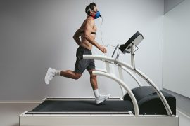 Chenot Palace Weggis Cardiorespiratory Fitness - Destination Deluxe