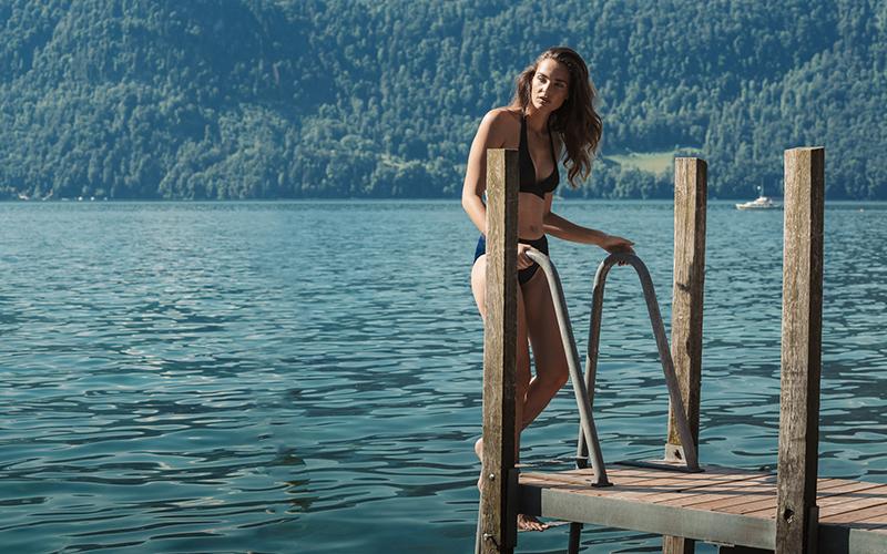 Chenot Palace Weggis Lake Lucerne Switzerland - Destination Deluxe