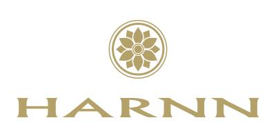 Harnn Logo - Destination Deluxe
