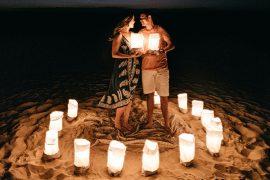Honeymoon Destinations - Destination Deluxe