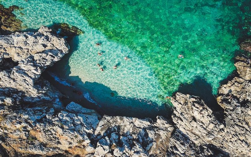 Sicily Summer - Destination Deluxe
