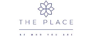 The Place Retreats Bali logo - Destination Deluxe