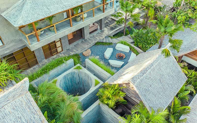 Asa Maia Bali - Destination Deluxe