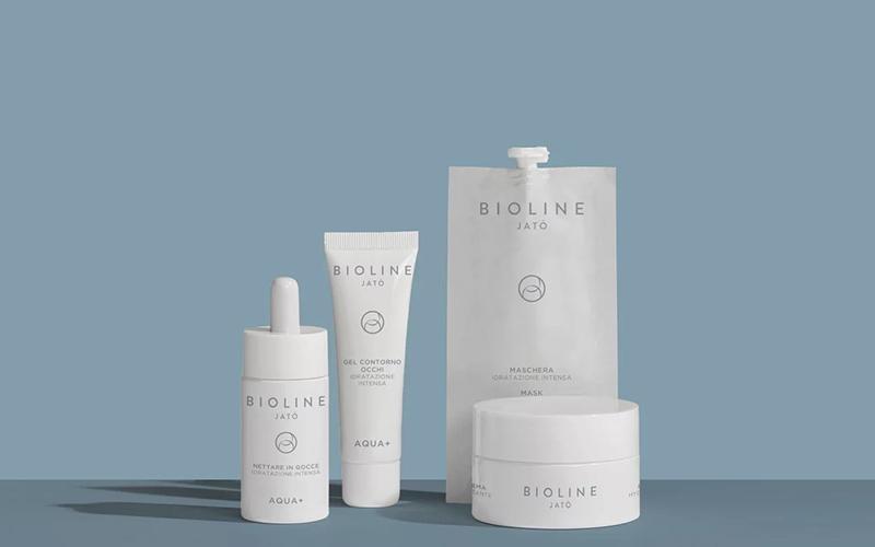 Bioline Jato Skincare - Destination Deluxe
