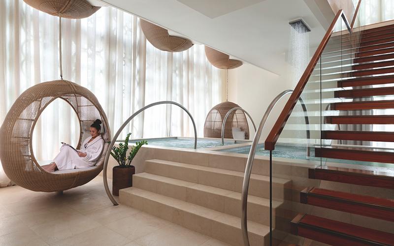 Clinique La Prairie Aesthetics Medical Spa St. Regis Bangkok - Destination Deluxe