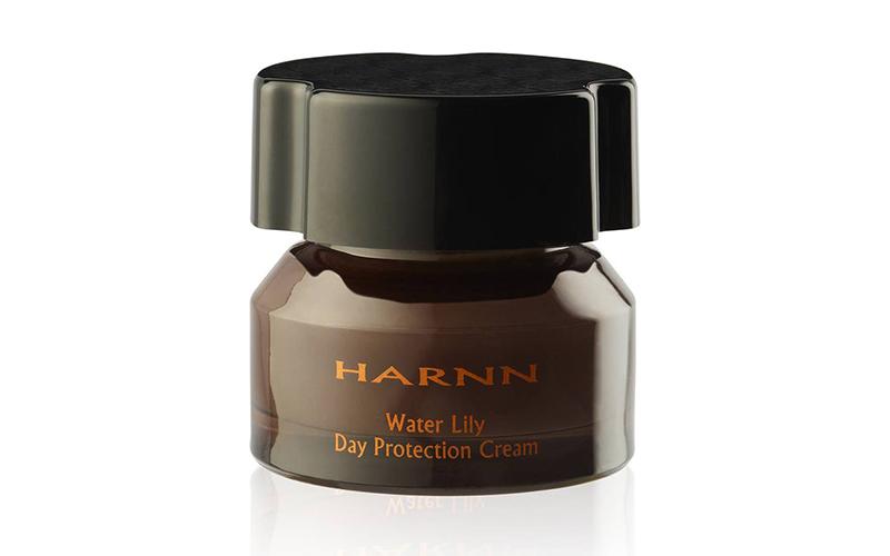 Harnn Water Lily Cream - Destination Deluxe