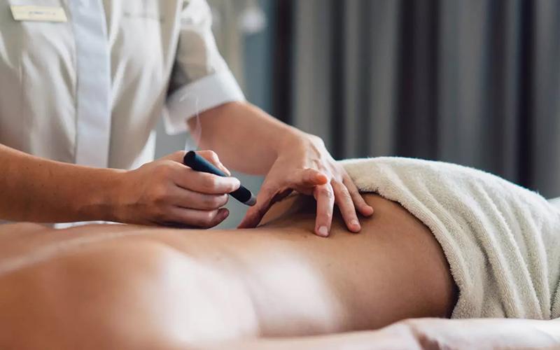 Immune System Wellness Program Almar Jesolo Resort & Spa Italy - Destination Deluxe