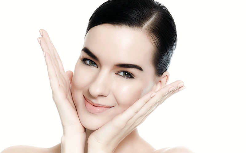 PicoSure Face Treatment Niranlada Chiva-Som - Destination Deluxe