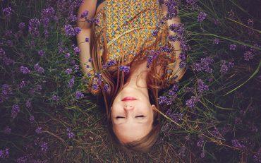 Top 5 Grounding Tips Phil Davies - Destination Deluxe