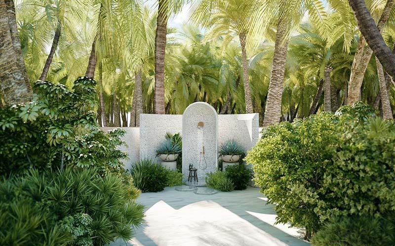 Joali Being Maldives Wellness Resort - Destination Deluxe