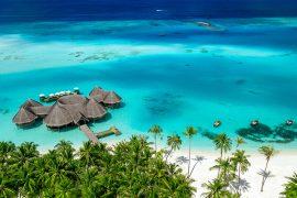 Maldives Islands - Destination Deluxe
