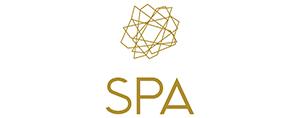 Four Seasons Milan Spa Logo - Destination Deluxe