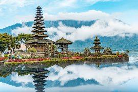 Ultimate Bali Travel & Wellness Guide - Destination Deluxe