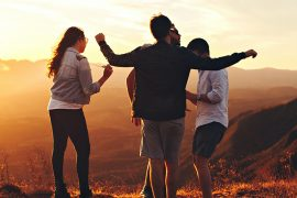 Wellness Tips Travel Judges - Destination Deluxe